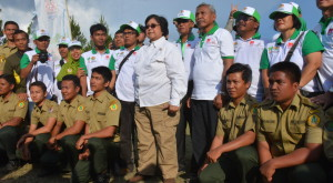 pemerintah-rintis-program-perbaikan-lingkungan-di-daerah-tangkapan-air