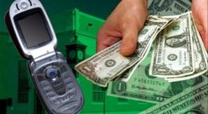 konsumen-korban-investasi-telekomunikasi