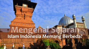 islam-indonesia-beda