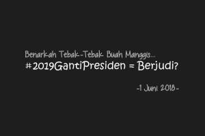 2019gantipresiden