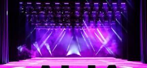 lampu-panggung