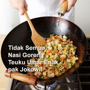 tidak-semua-nasi-goreng-enak